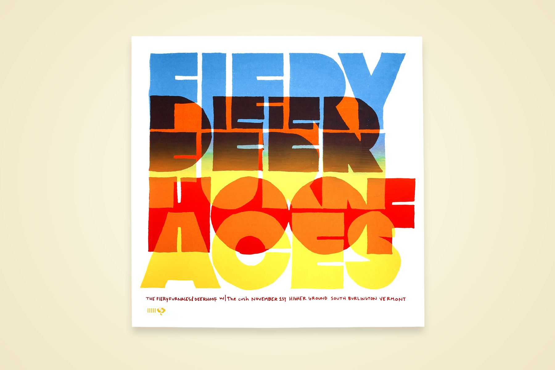 FIERY_HOOF