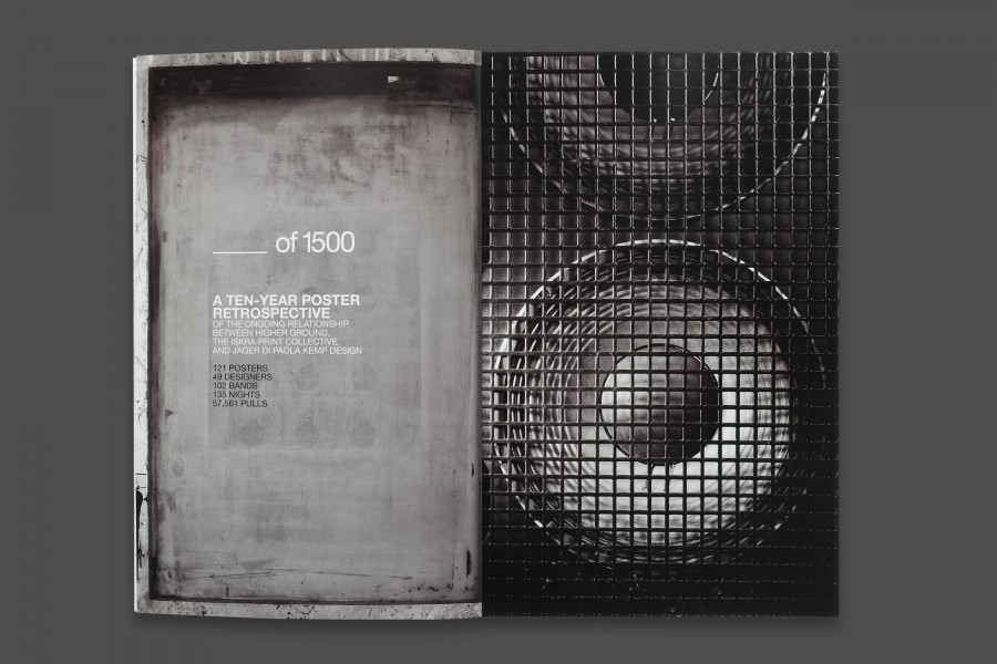 1 / 1500