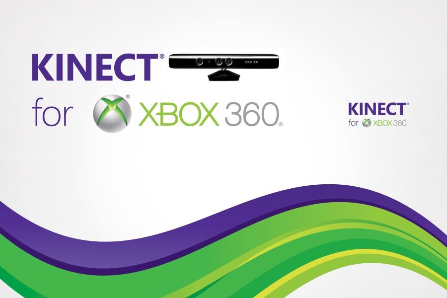 Xbox Logo 2014