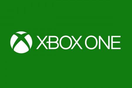 Xbox One - Xbox/Microsoft