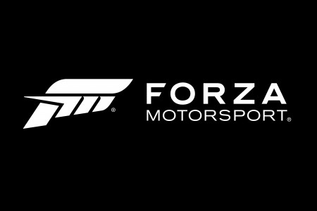 Forza Motorsport - Xbox/Microsoft