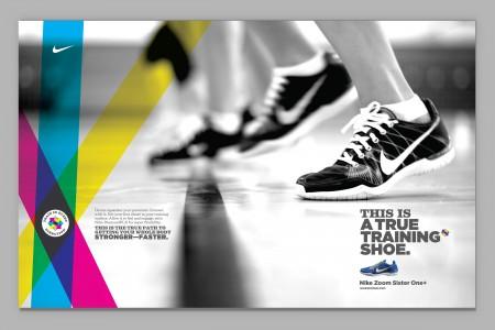Nike Women - Nike Women