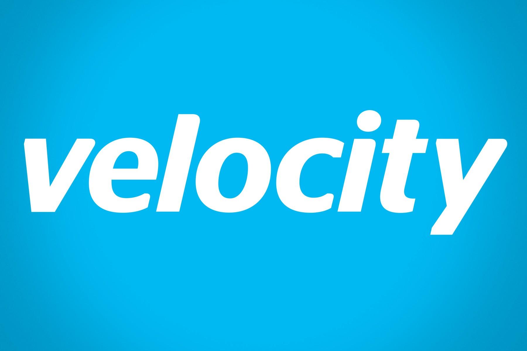 Viacom Velocity Identity