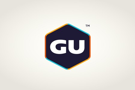The Evolution of a Brand - GU Energy