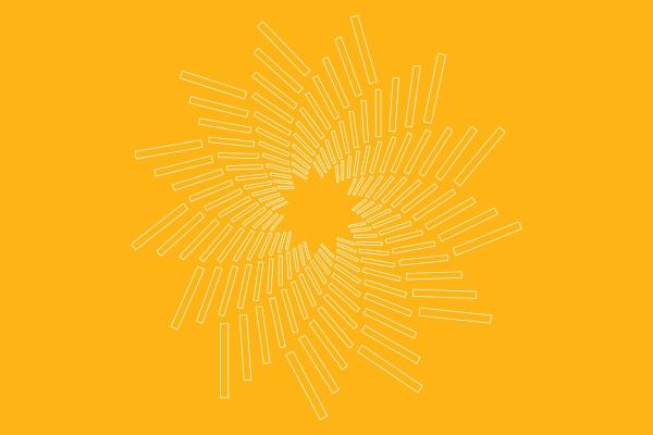 Solar business unit key art