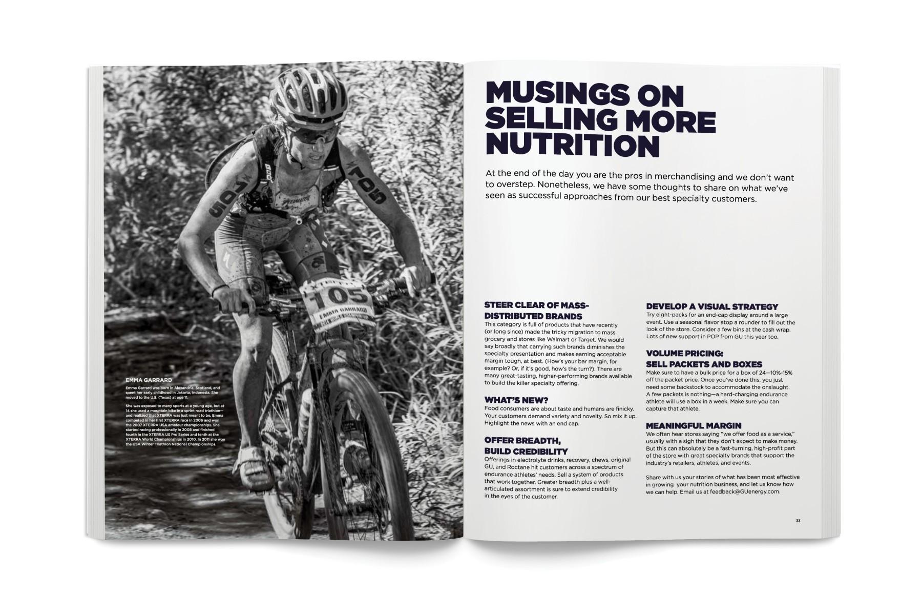 GU Dealer Workbook