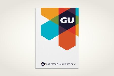 GU Dealer Workbook - GU Energy