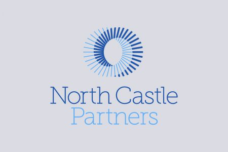 North Castle Partners Identity - North Castle Partners