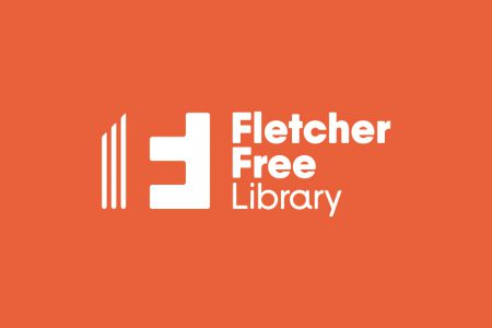 Fletcher Free Library