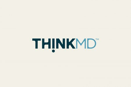 think_md_logo_2