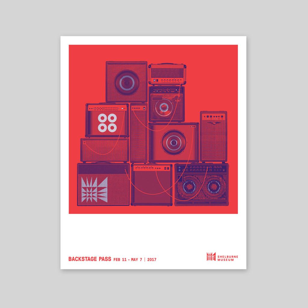 Shelburne_Poster