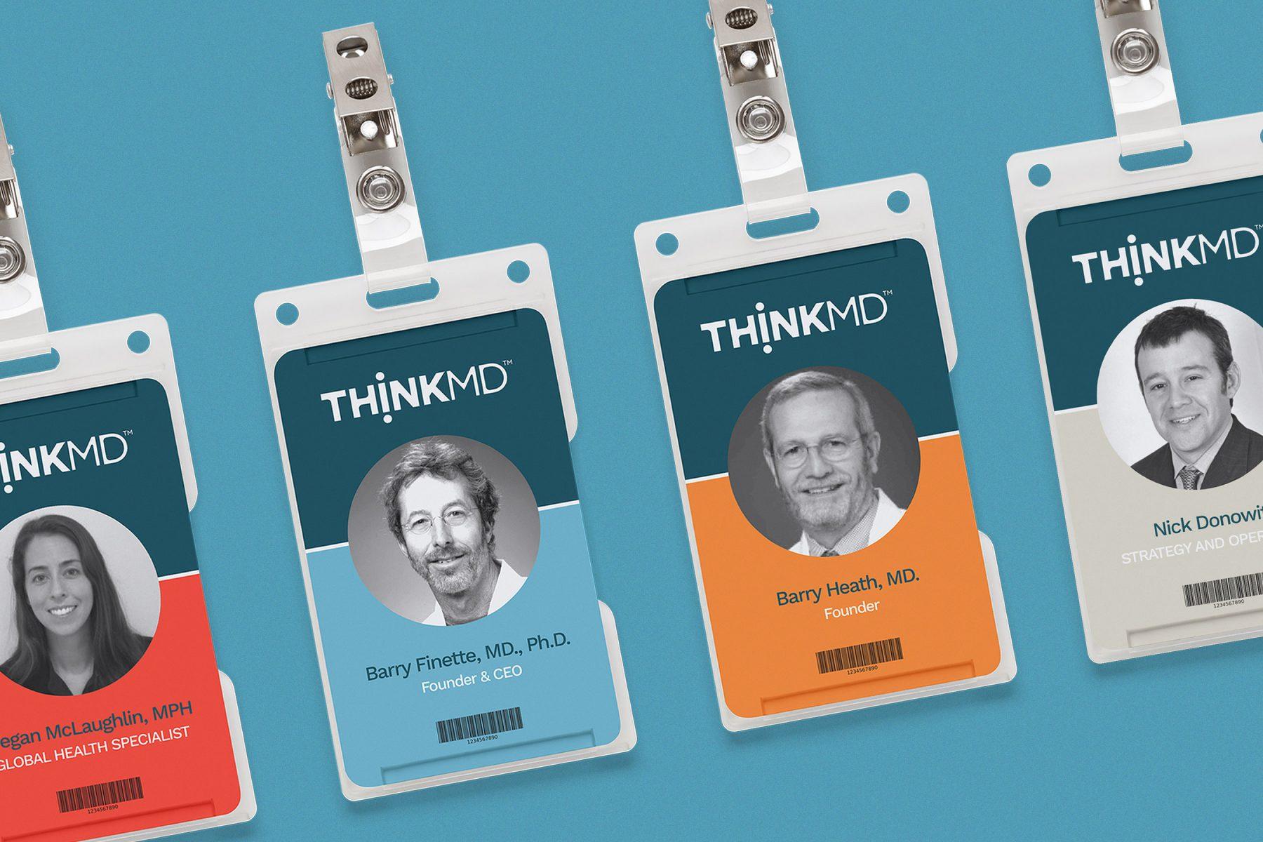 ThinkMD