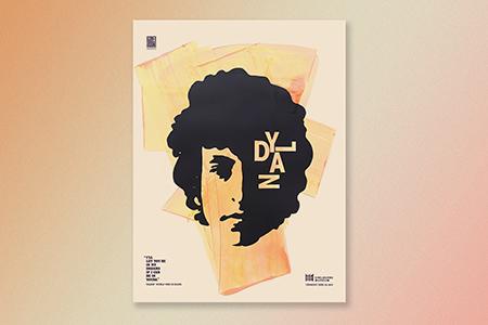 Dylan - Higher Ground