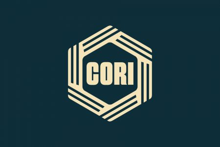 CORI Identity