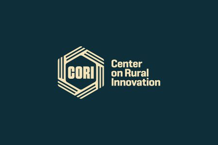 CORI Identity - Center on Rural Innovation