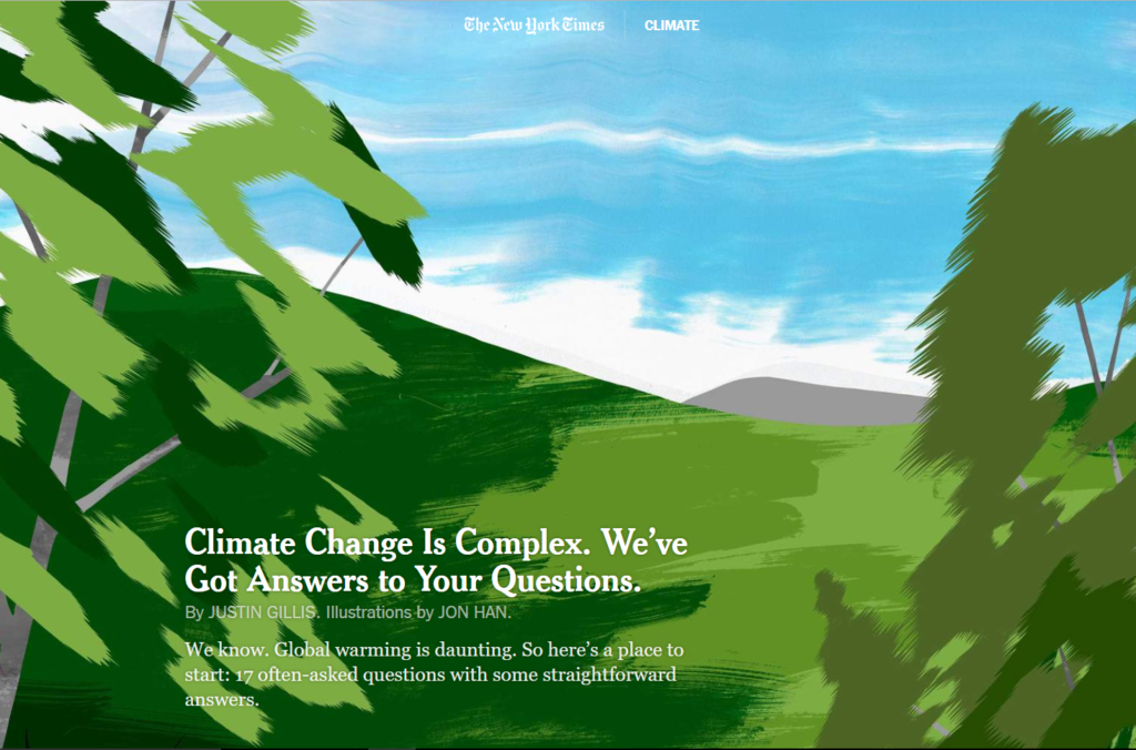 NYTimes-Climate-Change-1024x676