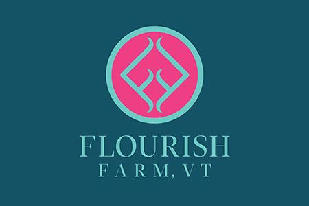 Flourish Farm, Vermont - Flourish Farm