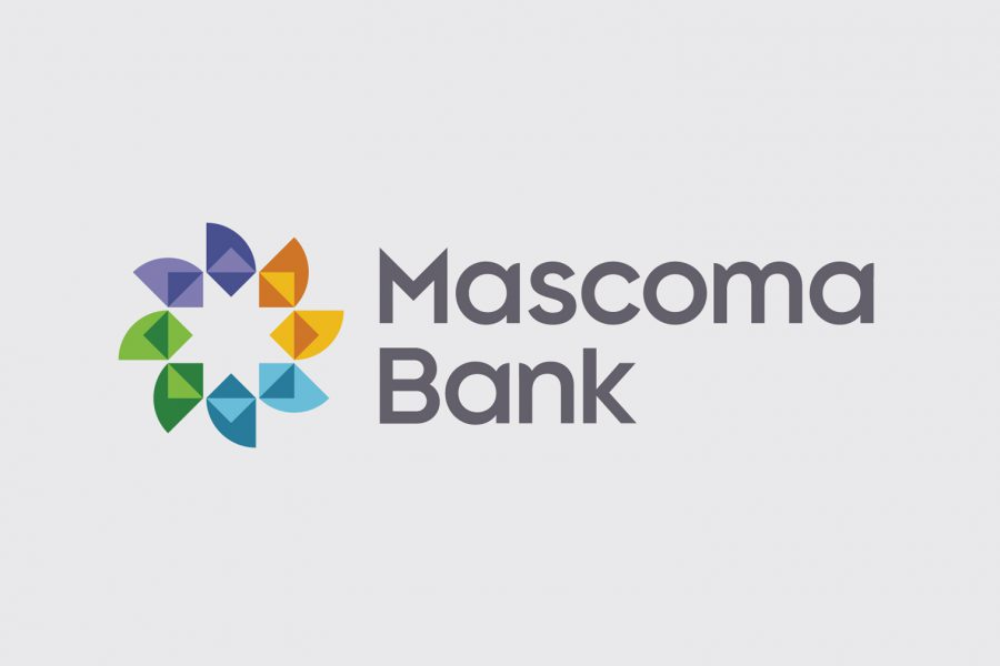 Mascoma Bank - Mascoma Bank