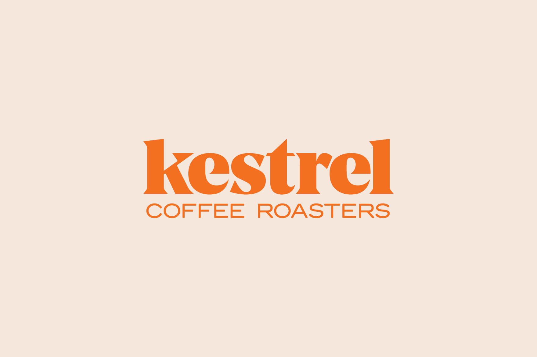 Kestrel Coffee Roasters