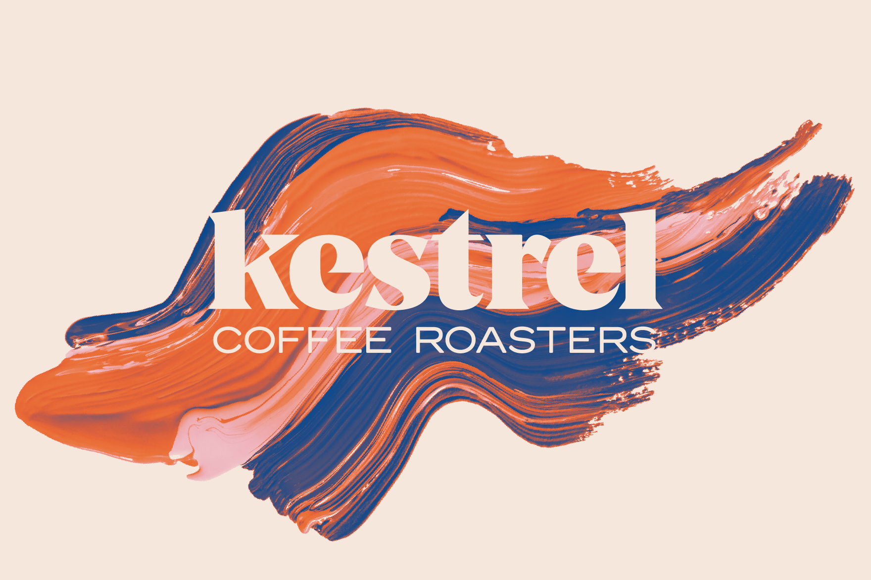 Kestrel Coffee Roasters