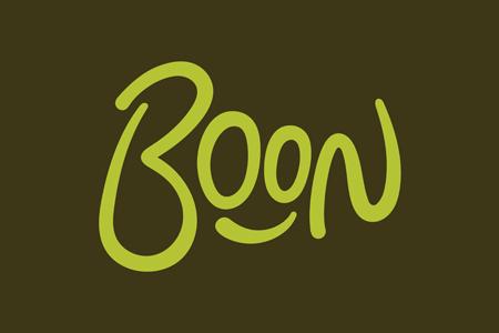 Boon - GU Energy