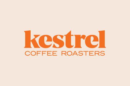 Kestrel Coffee Roasters - Ketrel Coffee Roasters